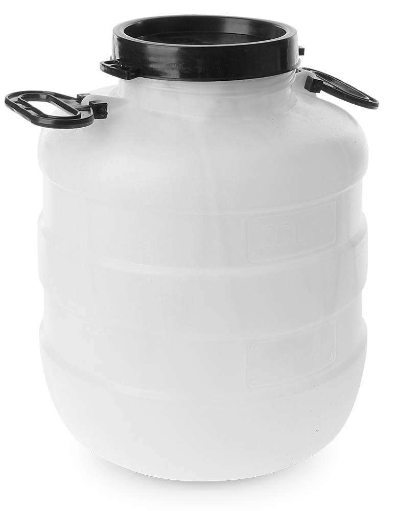 Barrel For Fermentation Fermentation брага Packaging For браги Brew Wine Beer Cider Making Home Alcohol Tank ферментор