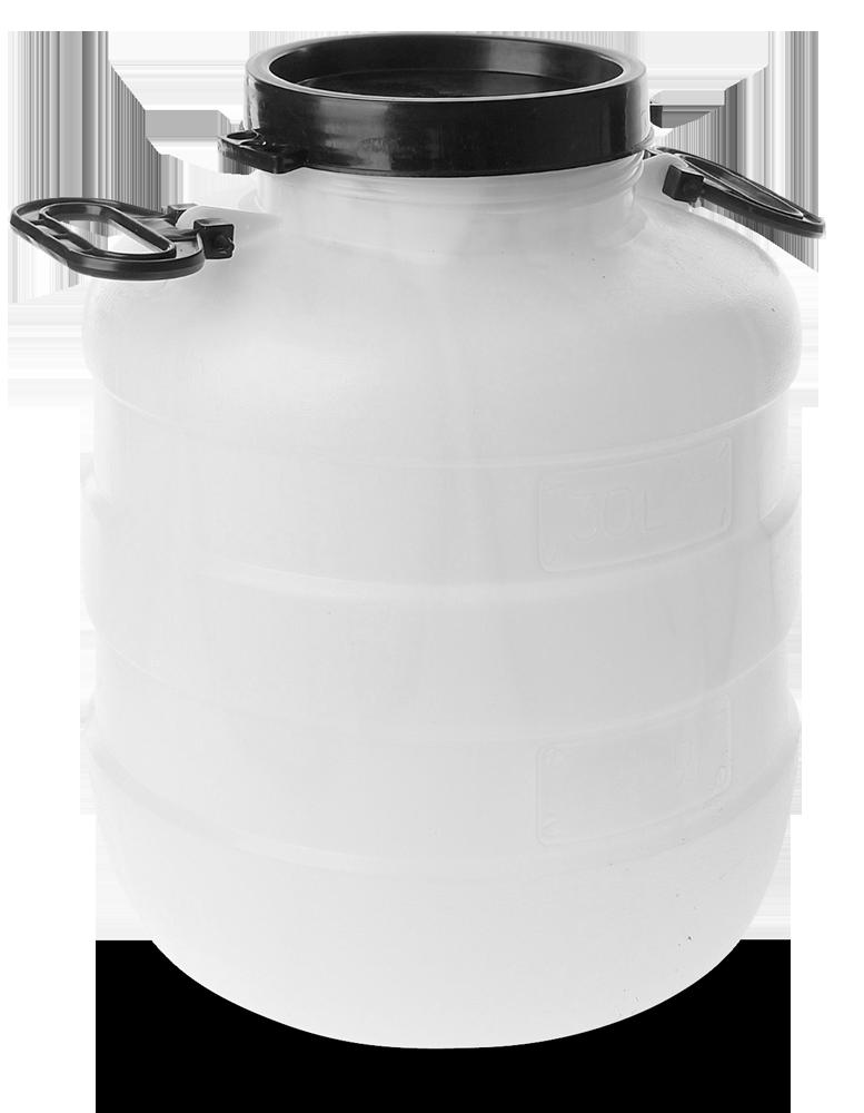Barrel For Fermentation Fermentation брага Packaging For браги Brew Wine Beer Cider Making Home Alcohol Tank ферментор