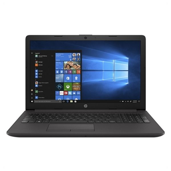 Notebook HP 250 G7 6BP62EA 15,6