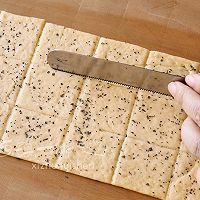 番茄苏打饼干的做法图解15