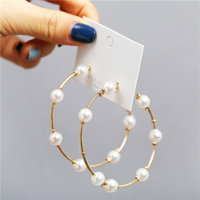 beautiful earring set 6