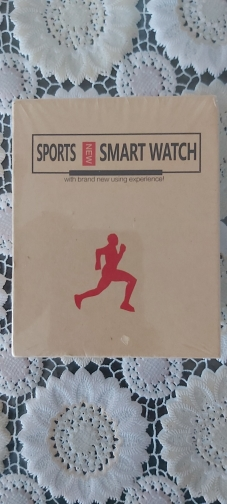 LOKMAT Sport Smart Watch Professional 5ATM Waterproof Bluetooth Call Reminder Digital Men Clock SmartWatch For ios and Android Smart Watches    - AliExpress