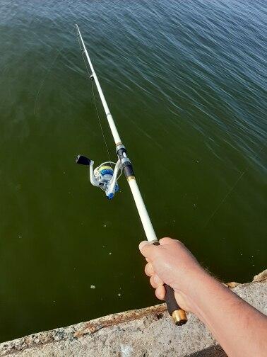 Carretilhas de pesca Molinete Molinete Carretel