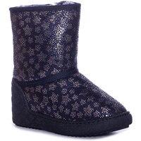 Tiflani warm boots|Boots| |  -