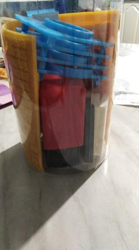 -- Manual Handheld Impressora