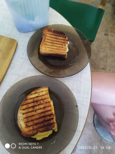 Multibaker REDMOND RMB M604 multi baker appliance waffle maker grill sandwich omletnitsa donut electric|waffle maker|maker wafflesandwich waffle maker - AliExpress