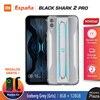 Купить Xiaomi Black Shark 2 Pro (128GB ROM, 8GB [...]