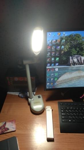 Lâmpadas LED e tubos Lâmpada Lâmpada Substituição