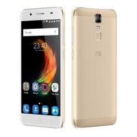 Smartphone ZTE BLADE A610PLUS 5 5