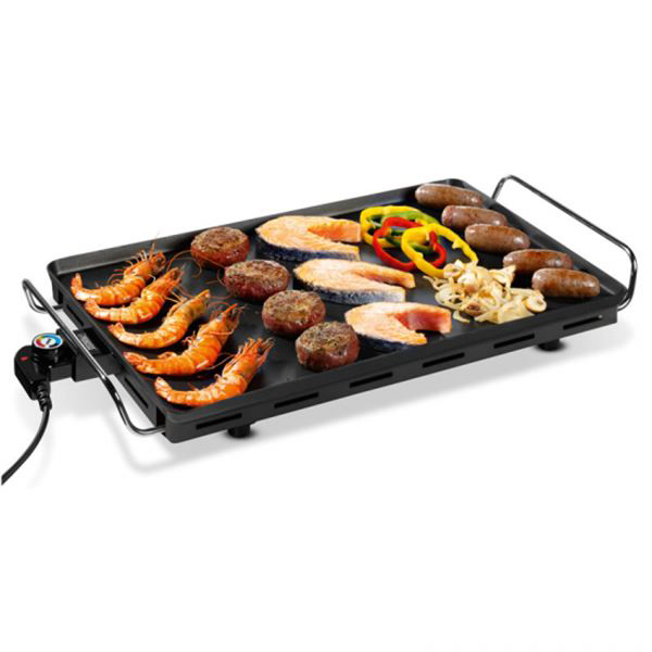 Grill Princess as GRILL XXL 2500W|Electric Grills & Electric Griddles| |  - title=
