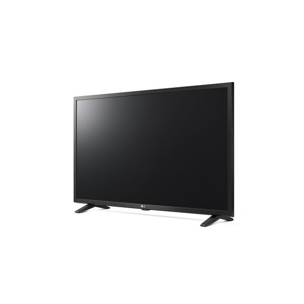 "Smart TV LG 32LM630BPLA 32 ""HD Ready LED WiFi Schwarz"