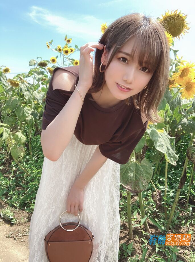Fantia(けんけん)写真