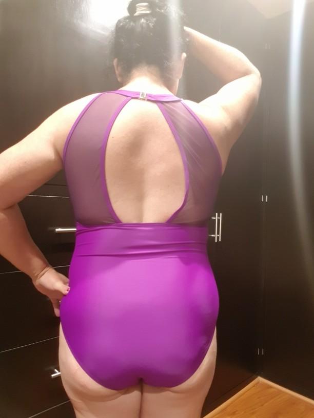 Tank Heart Sexy Potos One Piece Suits Monokini Plus Size Swimwear Women One Piece Swimsuit girls Badpak Swim Bathing Suit Women|Body Suits|   - AliExpress