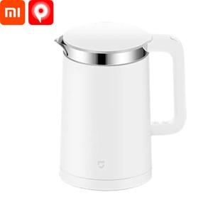 Xiaomi Mijia Constant Temperat