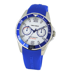 Детские часы Time Force TF4110B13 (35 мм)