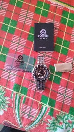 -- Relógio Relógio Homens