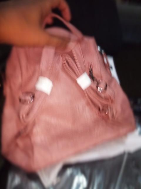 -- Bagpack Adolescentes Meninas