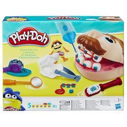 Play-Doh Dentist Drill n Fill Set Hasbro