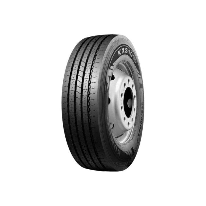 KUMHO KXS10 315 70 R22.500 154/150L|Wheels| |  - title=
