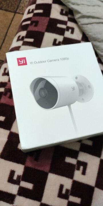 -- Segurança Segurança Câmera