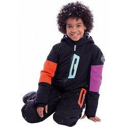 Overall BJÖRKA bjorka overalls für jungen und mädchen winter kleidung
