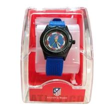 Детские часы Атлетико Мадрид 732917 синий