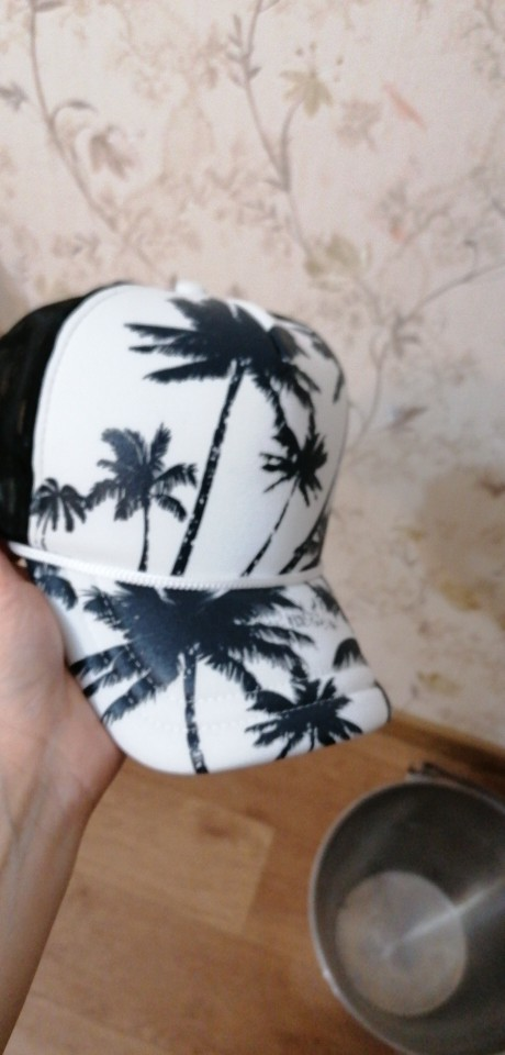 OHCOXOC women men summer baseball cap hat designer pattern mesh net trucker style outdoor caps girl boy sports caps|baseball cap|baseball cap designerdesigner baseball caps - AliExpress