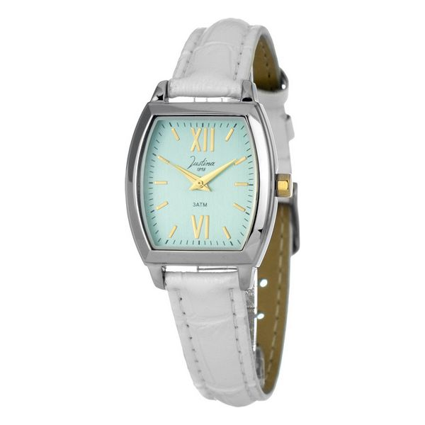 Ladies' Watch Justina 21993A (24 mm)|Women's Watches| |  - title=