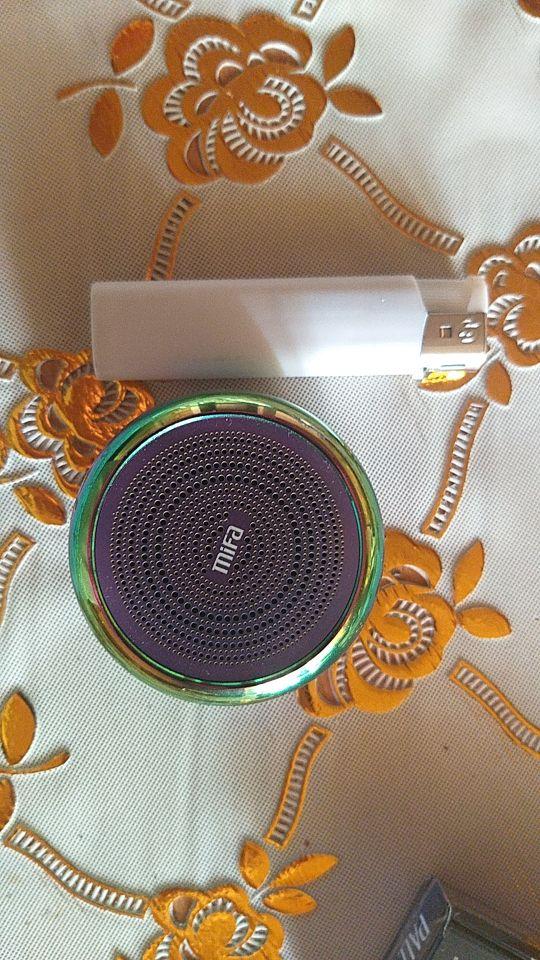Mifa i8 Portable Bluetooth Speaker Built inMicrophone Aluminium Alloy Body Mini Speaker Wireless Bluetooth 4.2 Mp3 Music Player Portable Speakers    - AliExpress