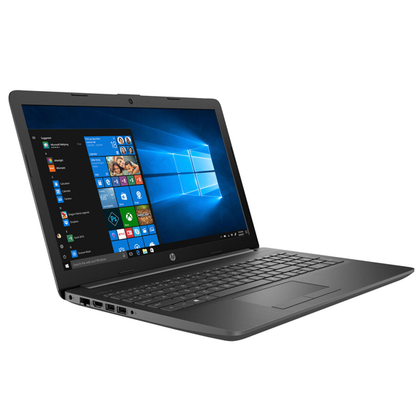 "Notebook Lenovo 81HN00Y9SP 15,6"" I3-8130U 8 GB RAM 512 GB SSD Grey"
