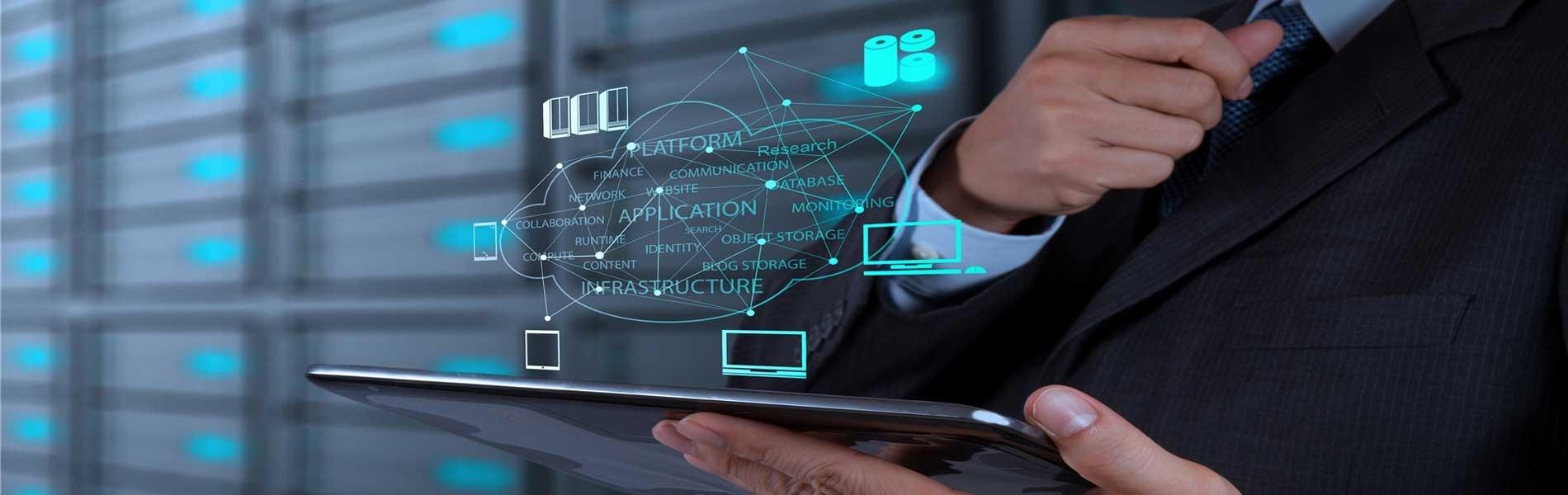 合肥小程序开发合肥app开发微信开发制作营销公司