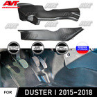 For Renault Duster I...