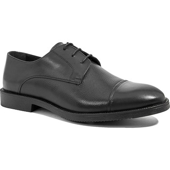 Desa Vanessa Men Leather Casual Shoes