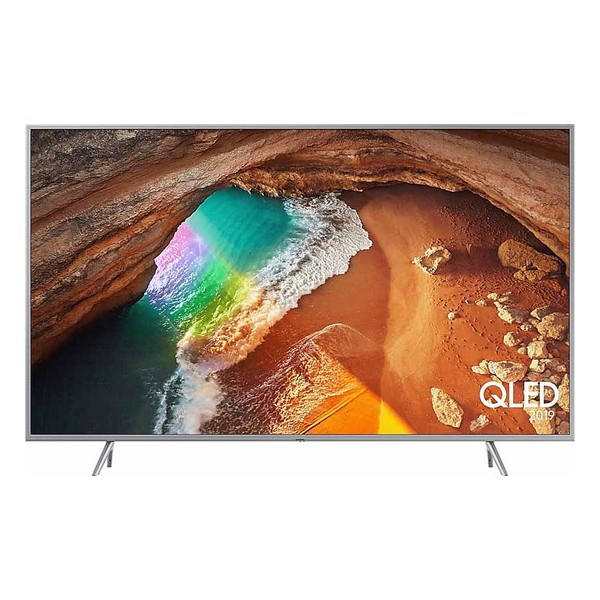 Smart TV Samsung QE55Q65R 55