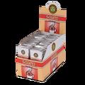Турецкий салеп порошок-40 пакетов
