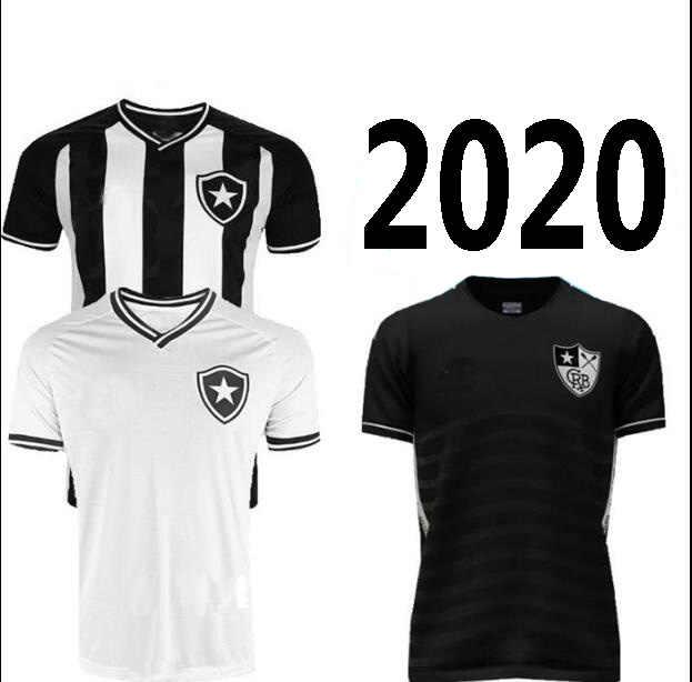 2019 2020 Botafogo de Futebol e Regatas 19/20 Botafogo футбо