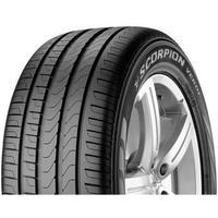 Pirelli 255/55 WR18 105W Scorpion Groen  4x4