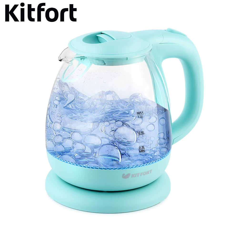 Kettle Kitfort KT-653 Kettle Electric Electric kettles home kitchen appliances kettle make tea Thermo electric kettle kitfort kt 654 kettle electric electric kettles home kitchen appliances kettle make tea thermo