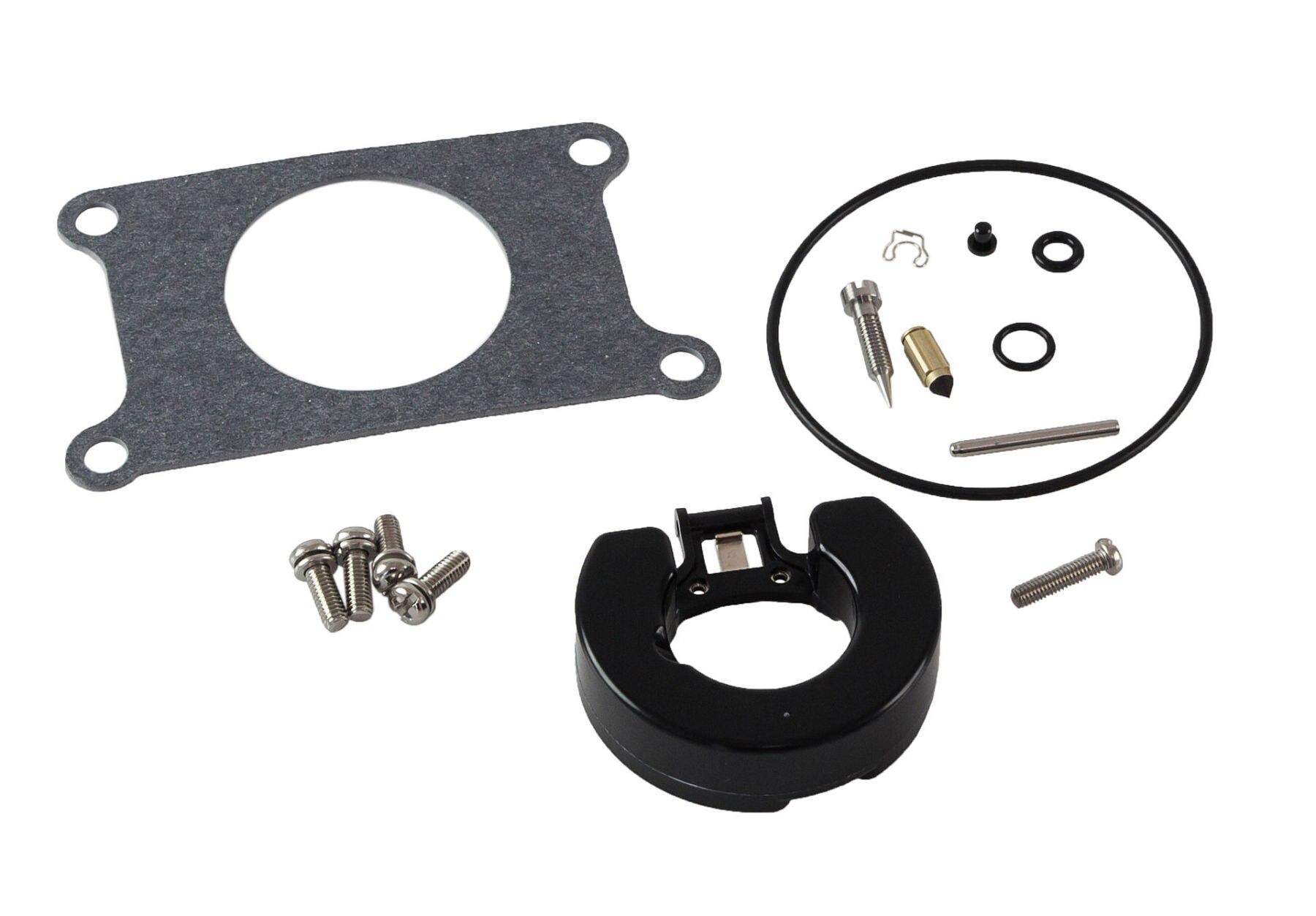 Repair Kit Carburetor Tohatsu M40C 345871224
