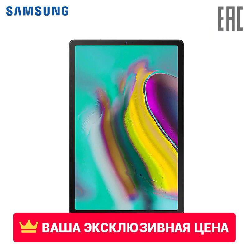 Tablet Samsung Galaxy Tab S5e 10.5 Sm-t725 64 GB (2019)