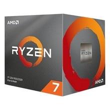 Prozessor AMD Ryzen™7-3700X 4,4 GHz 32 MB
