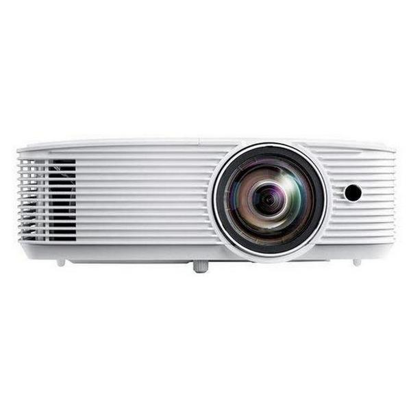 Проектор Epson X308STe 3500 Lm 225 W XGA белый