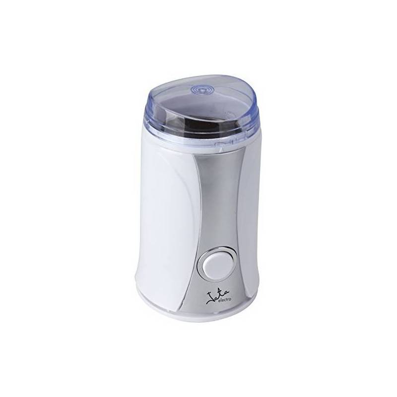 Grinder JATA ML132 160W White