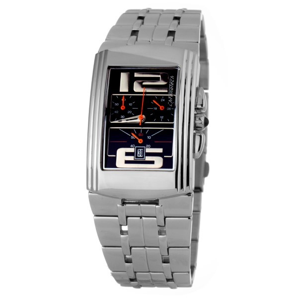 Men's Watch Chronotech CT7018M 04M (30 mm)|Mechanical Watches| |  - title=