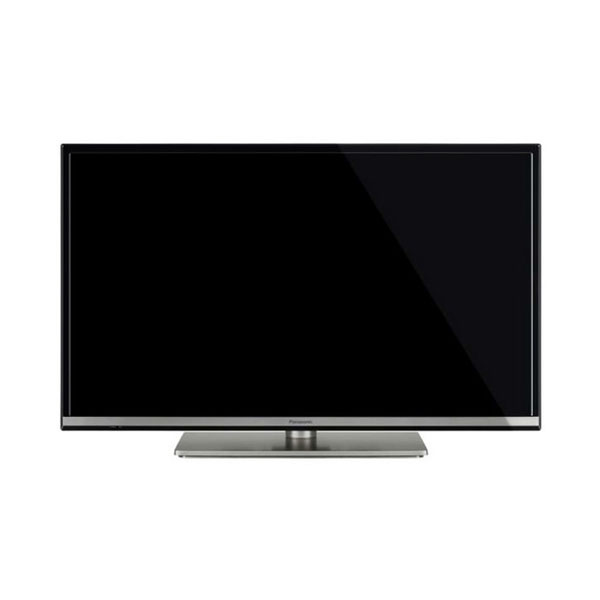 Smart TV Panasonic Corp. TX32FS350E 32