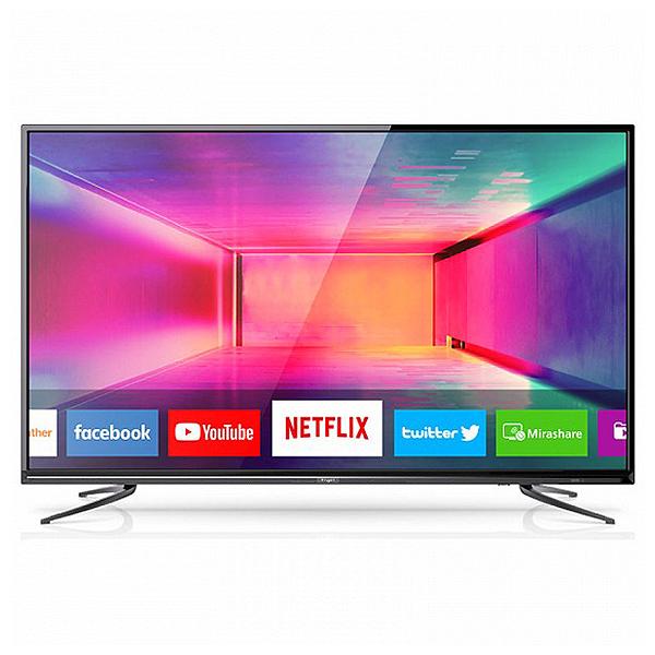 Smart TV Engel LE3280SM 32