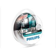 PHILIPS 12972XV + S2 H7 12 V-55 W (PX26d) (+ 130% light) x-treme Vision (2 pcs) 37666
