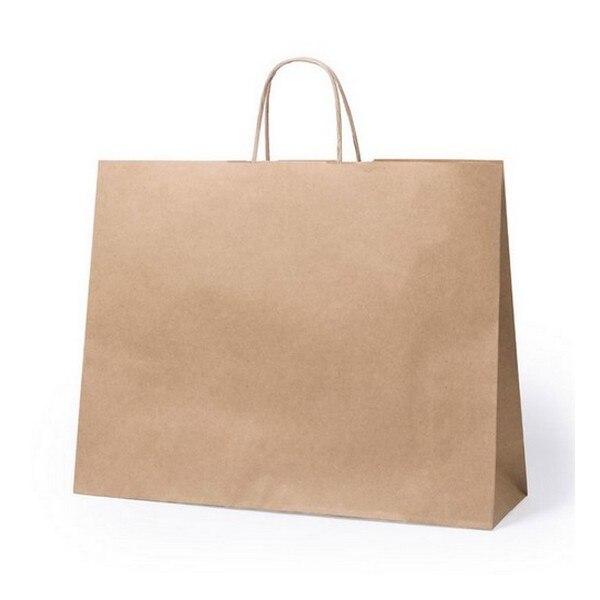 Paper Bag (41 x 32 x 12 cm) 145486|Foldable Storage Bags| |  - title=