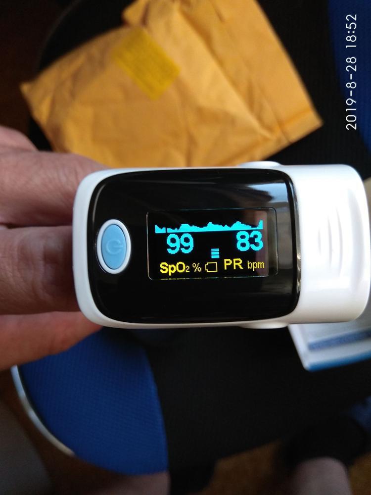 Pressão arterial Oxímetro Coração Oximetria