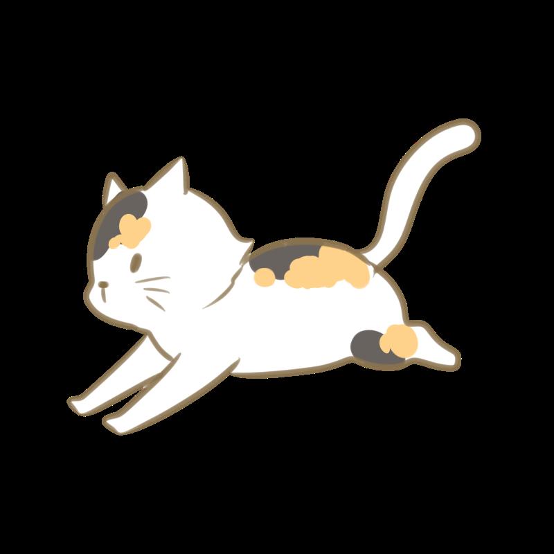 [猫咪 付老二 抖肾]破解版